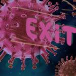 Joko yrityksellänne on EXIT-suunnitelma Koronan jälkeen?
