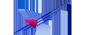 Redu logo