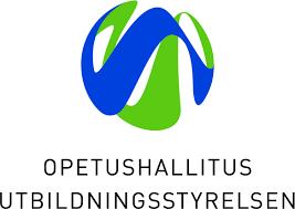 opetushallitus logo