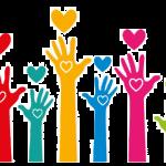Maailman avoin työyhteisö – tervetuloa!