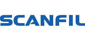 scanfil logo